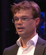 Sergej Katus